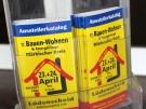 17-bauen-wohnen-messe-luedenscheid_003