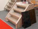 17-bauen-wohnen-messe-luedenscheid_029