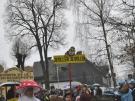 altweiberumzug-drolshagen-2016_044