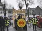 altweiberumzug-drolshagen-2016_045