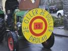 altweiberumzug-drolshagen-2016_047