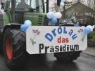 altweiberumzug-drolshagen-2016_068