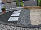 bauen-wohnen-messe-44