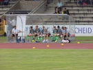 evonic-ruhr-cup-international-2014_004