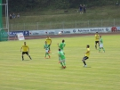 evonic-ruhr-cup-international-2014_006