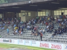 evonic-ruhr-cup-international-2014_028