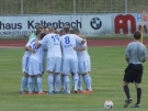 evonic-ruhr-cup-international-2014_042
