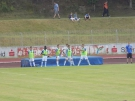 evonic-ruhr-cup-international-2014_057