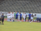 evonic-ruhr-cup-international-2014_059