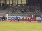 evonic-ruhr-cup-international-2014_065