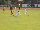evonic-ruhr-cup-international-2014_070