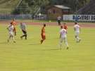 evonic-ruhr-cup-international-2014_074