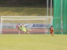 evonic-ruhr-cup-international-2014_085