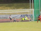 evonic-ruhr-cup-international-2014_087