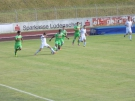 evonic-ruhr-cup-international-2014_100