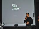 tack-zukunft-magazin-luedenscheid_023
