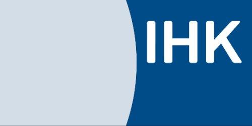 Photo of Industrie- und Handelskammer Siegen – Zahl der Lehrverträge nimmt zu