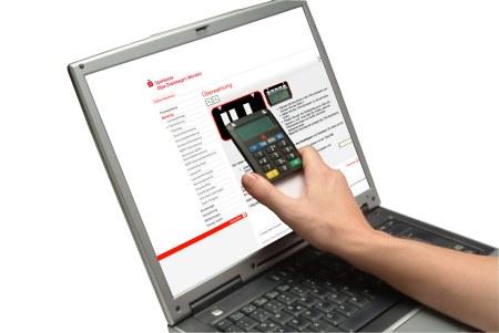 Sparkassen Online Banking Nun Noch Sicherer Abwickeln