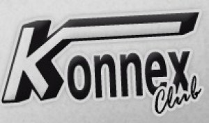 Konnex Skifreizeit in die Tuxer Berge