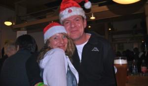 Lüdenscheid: Christmas Rock 2011 (Fotostrecke)