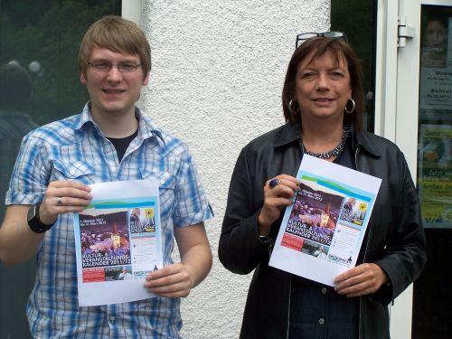 Photo of Anmeldeschluß: Vereins-Termine für Veranstaltungskalender Drolshagen