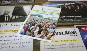 Dauerkarte XXL kommt bei Sauerlandpark-Fans super an
