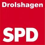 SPD Drolshagen diskutiert über die Zukunft der Hauptschule (Herrnscheidschule) und Realschule.