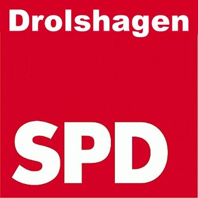 Photo of SPD Drolshagen: Diskussion über Zukunft der Hauptschule und Realschule