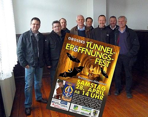 eroeffnung-eisenbahntunnel-wegeringhausen-huetzemert2012