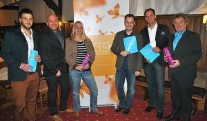 39Magazin – Attendorn erhält im Mai ein neues Stadtmagazin
