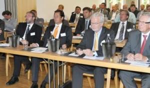 Südwestfälische Industrie- und Handelskammern fordern: A45 muss saniert und ausgebaut werden