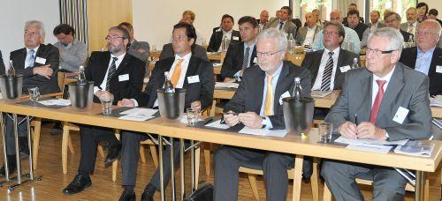 Photo of Südwestfälische Industrie- und Handelskammern fordern: A45 muss saniert und ausgebaut werden