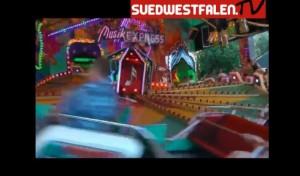 Bummel über die Wendsche Kärmetze – Video von der Eröffnung am Samstag
