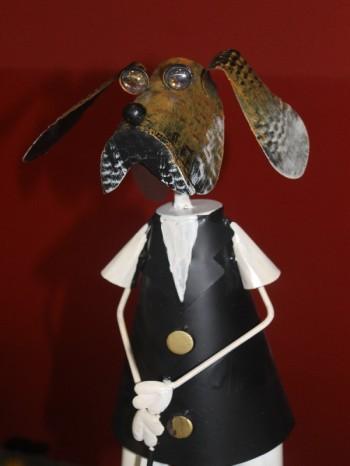 Hund und Heimtiermesse Siegen 2013 (28)