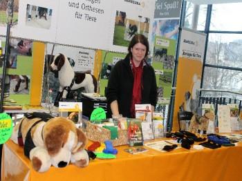 Hund und Heimtiermesse Siegen 2013 (29)