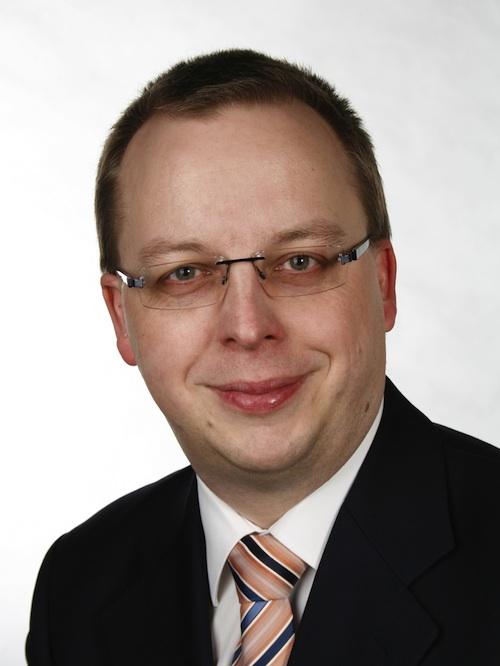 Quelle: CDU Kreisverband Mark