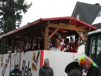 Veilchendienstagszug Grevenbrück (105)