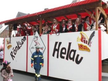 Veilchendienstagszug Grevenbrück (107)