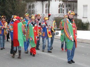 Veilchendienstagszug Grevenbrück (113)