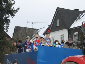 Veilchendienstagszug Grevenbrück (115)