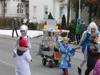 Veilchendienstagszug Grevenbrück (121)