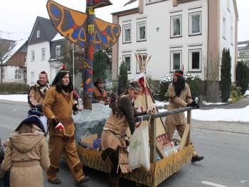 Veilchendienstagszug Grevenbrück (130)