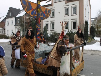 Veilchendienstagszug Grevenbrück (131)
