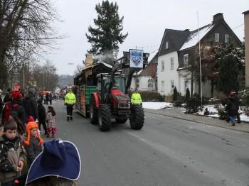 Veilchendienstagszug Grevenbrück (133)