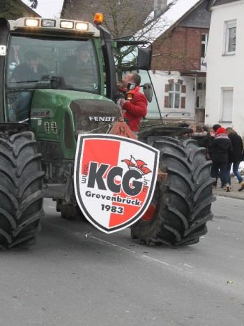 Veilchendienstagszug Grevenbrück (140)