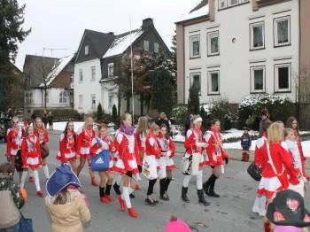 Veilchendienstagszug Grevenbrück (144)
