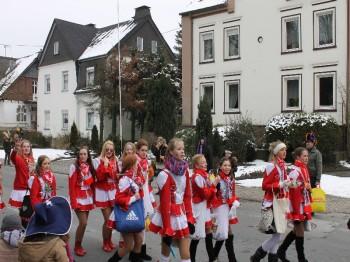 Veilchendienstagszug Grevenbrück (145)