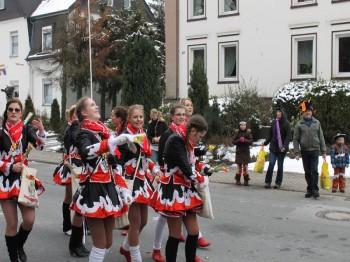 Veilchendienstagszug Grevenbrück (152)