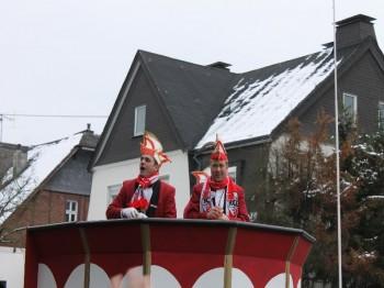 Veilchendienstagszug Grevenbrück (159)