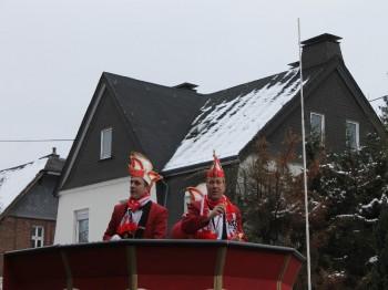 Veilchendienstagszug Grevenbrück (160)
